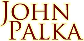 John Palka